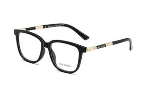 Gli uomini delle donne degli occhiali da sole UV400 vetri protettivi di trasporto telaio in metallo 2184