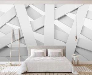 custom 2020 wallpaper sticker Square wallpaper for walls Living room bedroom Mall background wall paper 3d