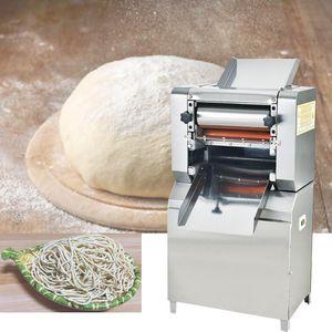2020 Hot !!! Automatic Noodle Making Machine Pasta Making Machine Noodle Spaghetti Criador Presser Itália / Italiano Noodle Making Machine