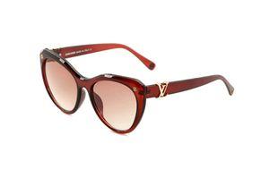 Women's metal glasses outdoor Adult Sunglasses ladies cycling hot fashion Black Eyewear girls driving Sun Glasses