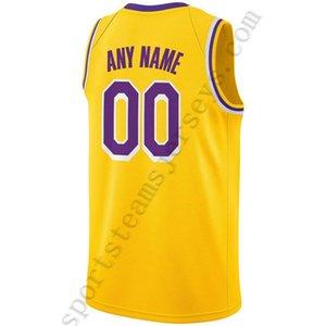 Mens молодежи OEM прошитой баскетбольное Customize Все 30 команды Ваше имя Ваш номер Любой Размер Обратная связь Для получения дополнительной информации РАЗМЕР S-XXXL