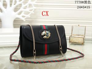 2020 brand fashion luxury designer Tote bags available handbag designer shoulder bag handbags purses women crossbody Lady Handle Bag