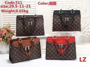 2020 Fashion best selling Shoulder Bag designer crossbody bag Women high quality Popular season tote bag
