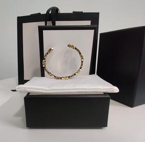 Лучшие продажи Открытый браслет Ретро Стиль для Женщины Мода Стайлинг Горячий Продать Браслет Высокое Качество Скользкий Ювелирные Изделия Поставка