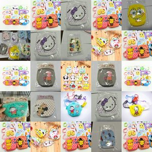 Kids Face Mask Cubrebocas Tapabocas Cloth Face Masks Cheap Masks ChildrenS Baby Mask Cartoon Warm Pure Cotton Cute Dust Mask beidiensport iv