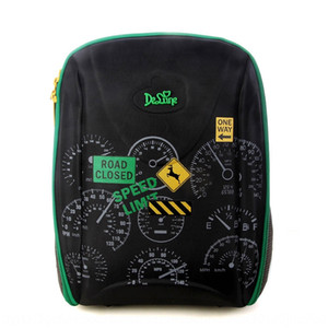 4o6rv girlsbackpacks mochila backpackboysand Delune de los niños rusos para alumnos de backpackbo mochila 1 a 3 Delune de los niños rusos