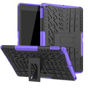 для Samsung T307 P610 P200 T290 T387 T550 p200 t350 T116 T110 T230 T280 T560 T810 T820 Tabel шт Прочный Стенд Обложка Брони ударопрочном корпусе