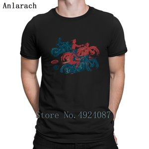 Moto Two Stroke Jersey T Shirt Male Slogan Top Tee Summer 2019 Custom Tshirt Cheap Sale Designing Best Cotton