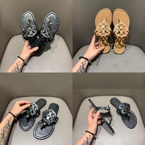 Rhinestones Low Heel Slippers Women Sandals Beige Green Narrow Band Slippers Summer Crystal Heel Open Toe Sandals 2020#403