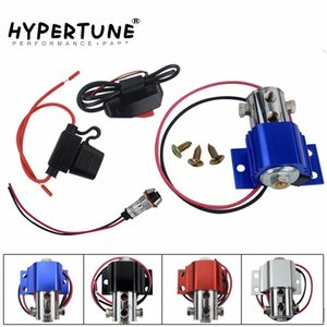 Hypertune - Universal Front Brake Line Lock Kit Heavy Duty Type Roll Control Hill Holder Kit HT-ZDQ01 Wvws#