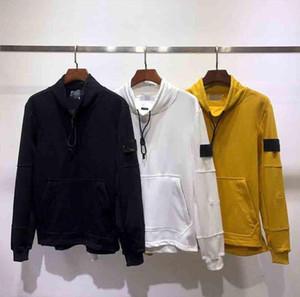 2020 Designer Mens Hoodie Luxury Men Women Sweatshirt Brand Hoodies Long Sleeve Mens Streetwear Hip Hop Hoodies