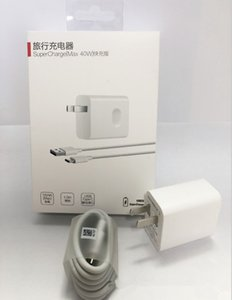 NEW FOR HUAWEI SYSTEMS TYPE-C CHARGER AND CABLE FACTORY BEST PRICE FAST CHARGER 1M 1.5M 2M CABLES WHITE COLOURS FREE SHIPPING