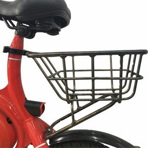 DYU volano Will d1d2 Big Fish intelligente accessori della bicicletta pieghevole auto bici elettrica Mini portatile Electromobile dopo Basket 0n8h #