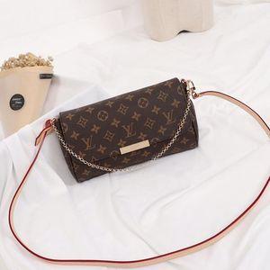 New Arrival Chain Design Luxury Women &#039 ;S Bag Fashion Classic Small Flap Fashion Women Shoulder Bag High Quality Messenger Bag Drop Shi