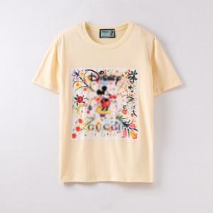Erkek Kadın Tasarımcı T Shirt Moda Lüks Guci arı T Gömlek elbiseler kapşonlu bodysuit Tee hırka terlik sandalet ayakkabı cp118 mayo Tops