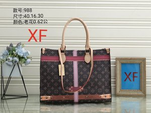 3 color fashion leather multicolor printing portable female bag high quality open shopping bag ladies unit price crossbody bag