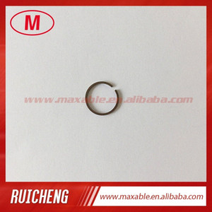B1 61091007950 10009880106 61091007954 10009880107 turbo piston ring seal ring for repair kits compressor side fh0P#