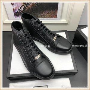 designer m328 Mens Shoes Sneakers Herren With Original Box Men Shoes Fashion Luxury Run Away Sneaker Men Shoes Size 38-44