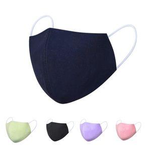 재고! 톱 먼지 방지 마스크 대마면 입 얼굴 패션 높은 품질 배송 DHL을 착용 남여 남성 여성 자전거 마스크 마스크