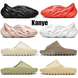 2018 Nuova vendita calda casual Zapatillas salomon Speedcross 4 donne sneaker scarpe sneaker new Walking velocità croce donne scarpe taglia 36-46