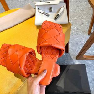 chaussures Designer talons design de luxe de la mode femme chaussures sandales design haut talons STRETCH SANDALES femmes tongs cheville sandale sangle
