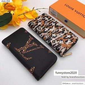 moneda de la cartera del monedero cartera mujeres zippy bolsos carteras clutch bolsa s titular de la tarjeta monedero de cuero con rojo anaranjado 012 9 0129