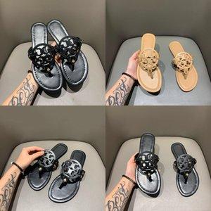 Summer Men'S Garden Porous Shoes Women'S Anti-Slip Drifting Sports Couples Breathable Sandals Casual Slippers Slides#571