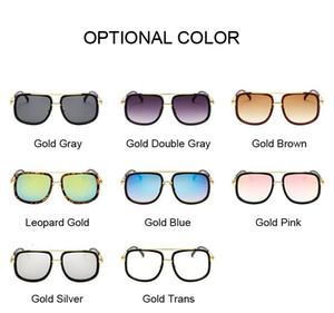 la venta de los hombres calientes 2030 nuevas gafas de sol retro Full Frame Eyewear más reciente mach uno lentes de las gafas de la vendimia