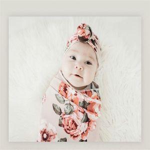 2016 Mint And Floral Newborn Mermaid Swaddle Blanket Set Newborn Mint And Hot Deals Usa 2019 Sale Deals Autumn Bigger hairclippersdesign DdE