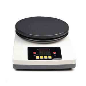 معدات التدفئة المختبرية ZNCL-BS LED العرض الرقمي النمام المغناطيسي مع التدفئة تحريك لوحة الخلاط المغناطيسي