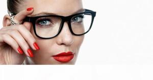 Anti-Reflection AR Glasses black sunglasse Lens Optical Eyes Prescription Lenses Optical Super Thin Aspheric Resin Prescription sun Lenses