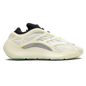 Kanye West 700 V3 Wave Runner Top quality running shoes Alvah Azael Tephra Vanta for sale With Box sneakers store Wholesale prices