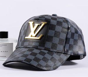 Las nuevas ms de diseño generales de las mujeres gorra de béisbol del hombre del sombrero bordado hecha de hueso puro algodón del sombrero Gorra rebote adjus al aire libre de los hombres y