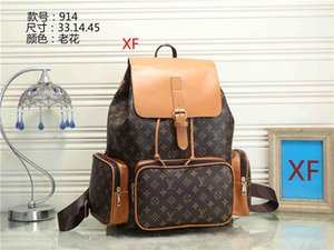 2020 Handbags Fashion Women bags handbag PU leather men bags messenger designer shoulder tote Bag crossbody