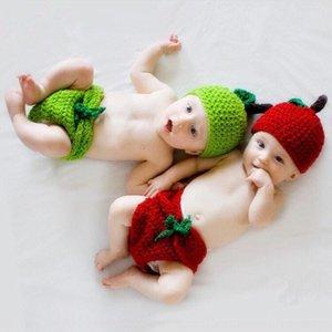 الأكثر مبيعا التصوير طفل الأطفال handmadesuit الأكثر مبيعا الملابس والتصوير الفوتوغرافي طفل ملابس الأطفال handmadesuit