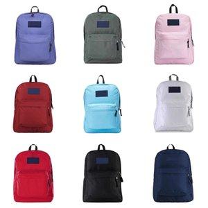 Freunde Dont Lie Demogorgon Demo-Rucksack-Jungen-Mädchen-Kind-Schule-Beutel Fandom für Buch Taschen Laptop Rucksack # 2331