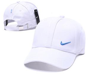 Üst marka Beyzbol Snapbacks Şapka Yaz Cap Hip Hop Gömme Cap Şapka casquette tasarımcı beyzbol kapaklar şapkalar kadınlar mens