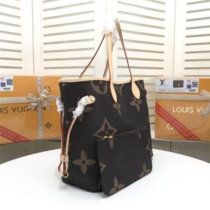 LoVuitto designer Tambourin clutch Petit Noe bag TRUNK Speedy Monogram Pochette Accesson Pouch M44914 M40995 NANO SPEEDY Size:32x29x17cm