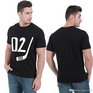 F1 Männer-T-Shirt 2020 l Kleidung plus plus Größe Frauensportkleidung Sommerkurz hochwertige Kapuzenjacke