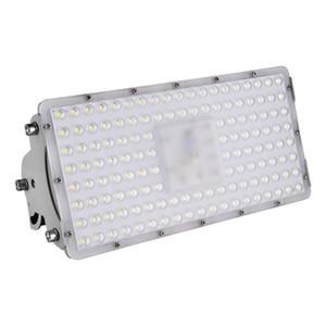 Reino Unido Stock LED Módulo de luz de inundação 100W 220V branco fresco Sports Floodlighting Lâmpadas para Stadium Garden Outdoor Iluminação de Segurança