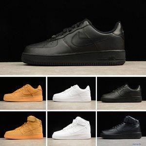 New2020 Top dunk 1 one running shoes for men women utility black white orange red JDI 1 basketball skateboarding off sports sneakers li