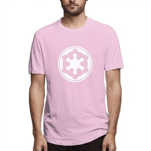 Mens Designer T Shirts Cute Tee Wars Printed Shirts Causal Women Designer Clothes Sunmer Tops Fashion Cotton Shirts Tops 7604