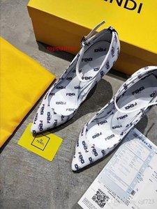 TOP Fashion Rivets Luxurious Designers Red Bottom Bottoms High Heels Heel Black Silver Wedding Pumps Dress Women Womens Shoes