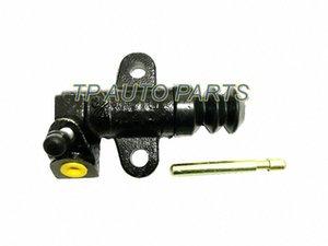 Clutch Master Cylinder For Nis-san Navara OEM 30620-48P61 3062048P61 iLA6#