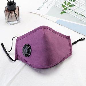 PM2.5 Válvula PM2 Estéreo Estéreo Respiración de la respiración Máscara de la válvula de respiración Máscara PM2 Filtro PM2.5 NLDCA