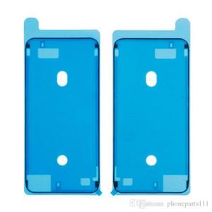 Для iPhone 11 Pro Max водонепроницаемый наклейки 3M клей Клей для iPhone 6S 7 8 Plus X XR XS Max ЖК-экран частей кадров дисплея ленты Ремонт