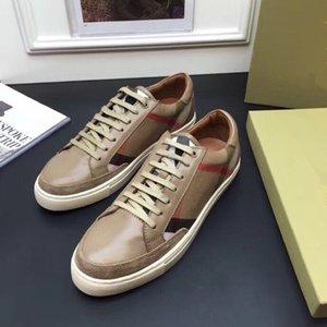 Fashion Smart Platform Trainers Shoe Men Women Sneaker Casual Shoes Snake Chaussures Pour Hommes mjk01