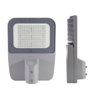 Europe LED Street Lights 500W 300W 250W 150W AC220-240V PF0.9 110LM Lamp Waterproof IP65 Outdoor Aluminum Diest Direct from Shenzhen China