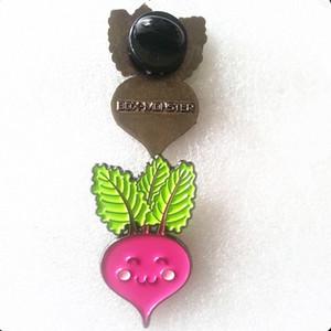 Factory custom high quality enamel metal lapel pins soft enamel hard enamel custom lapel pin