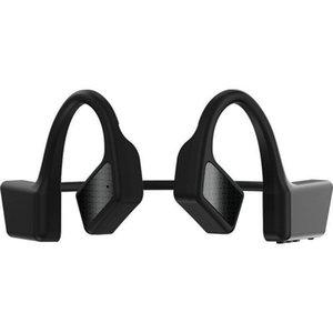 Auricolare Bluetooth 무선 Cuffie BT5.0 Auricolari 스테레오 헤드셋 글리 스포츠